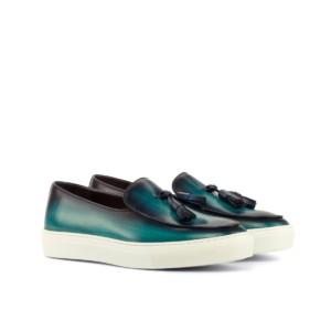 Belgian Sneakers