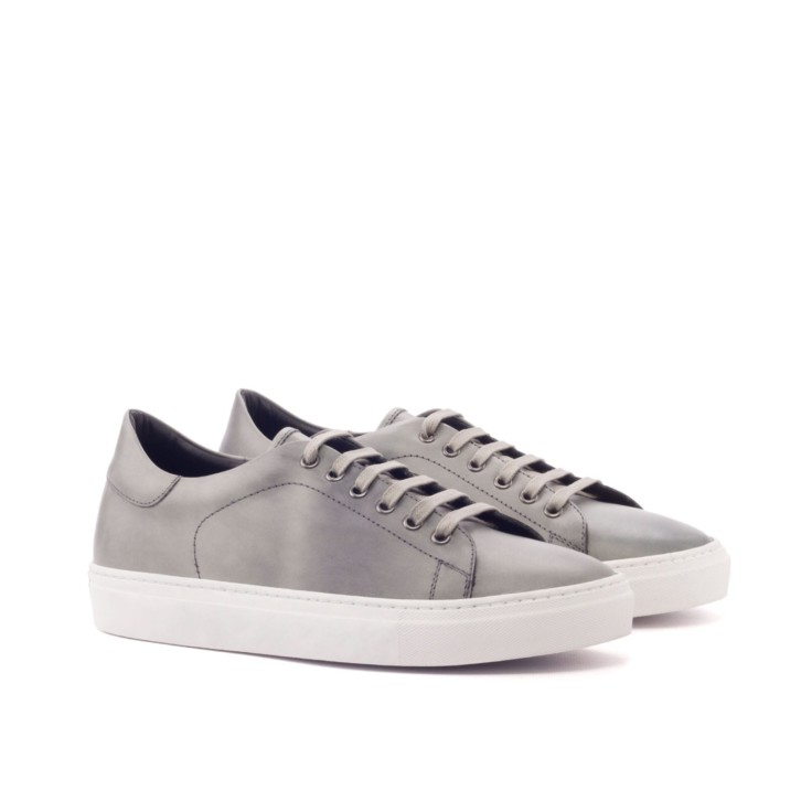Trainers ZOFF