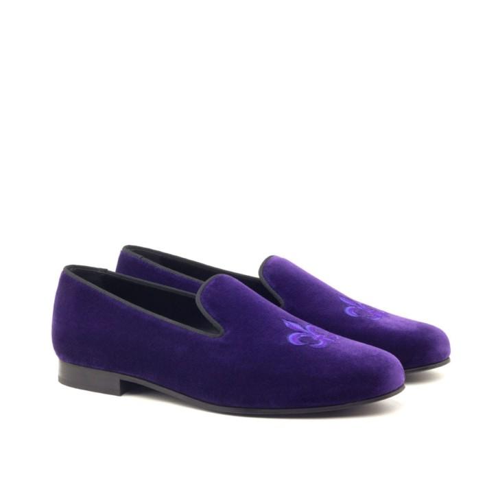 Wellington Slippers FIRENZE