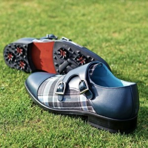 Golf Shoes Collection