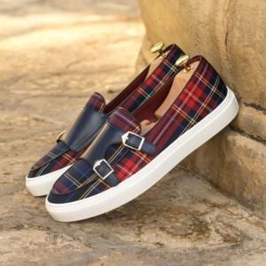 Mainline Casual Footwear