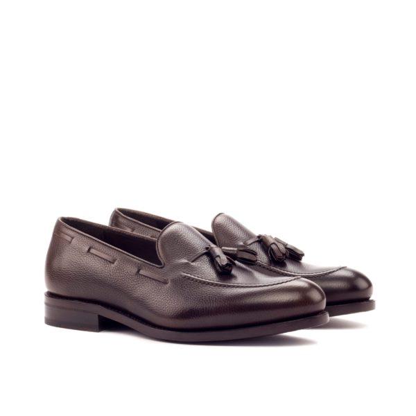 Loafer ARAN