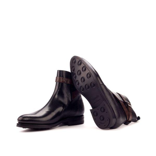 Jodhpur Boot STEVENS
