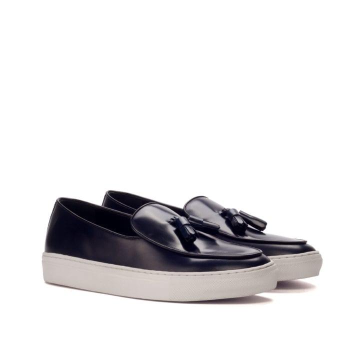 Belgian Sneakers NILIS