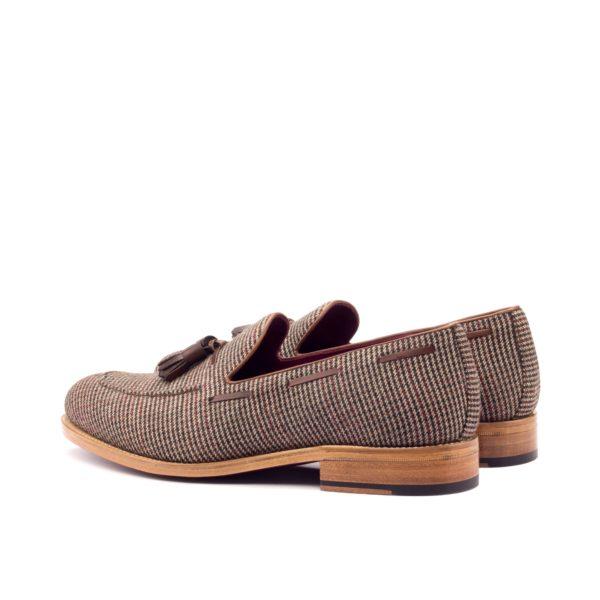 Loafer ARDEN