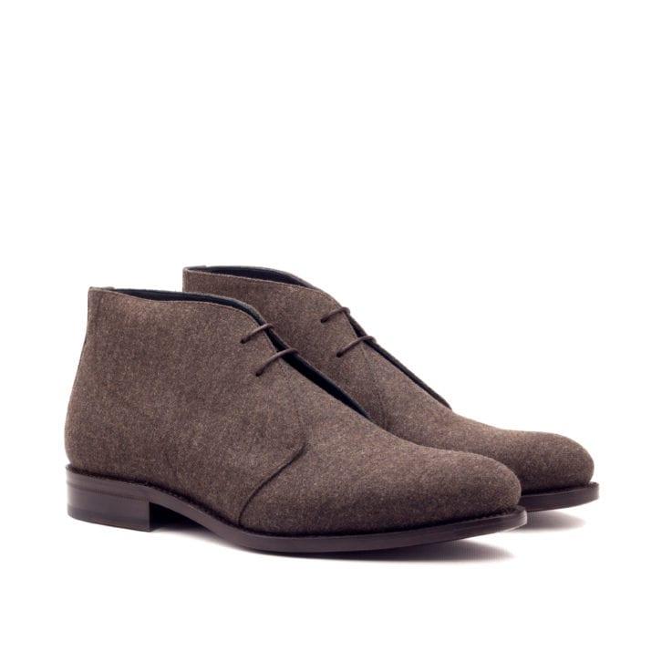 Chukka Boots ADAIR
