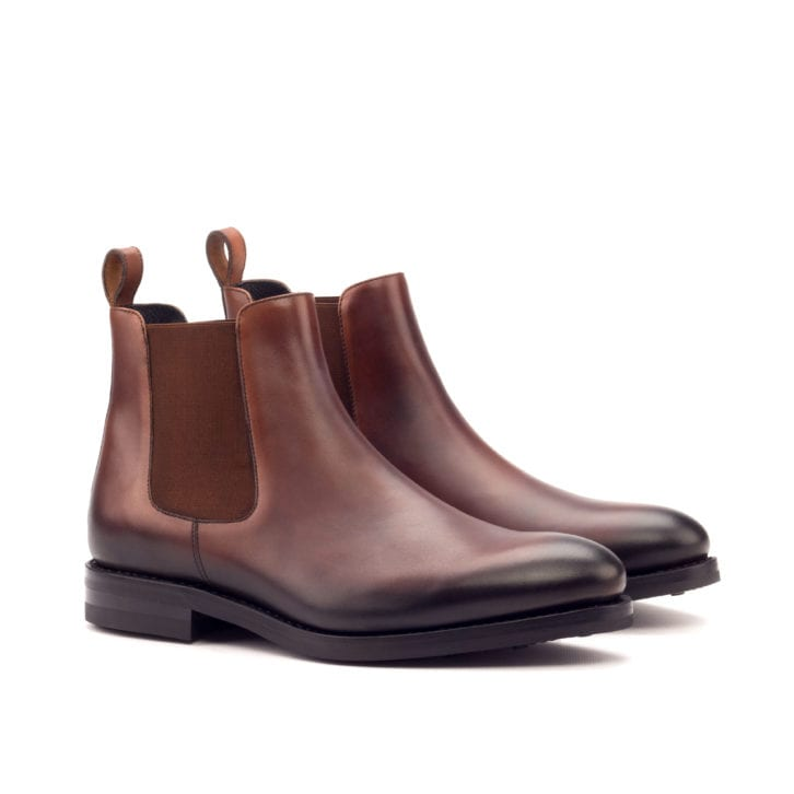 Chelsea Boots ANDERSON