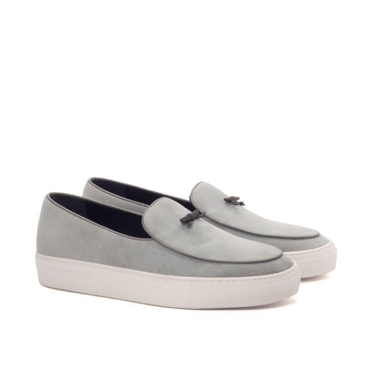 Belgian Sneakers HAZZARD
