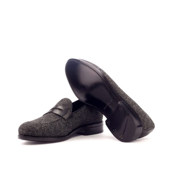 Loafers ABBOT