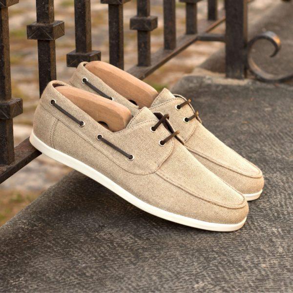 Boat Shoes SUNSEEKER