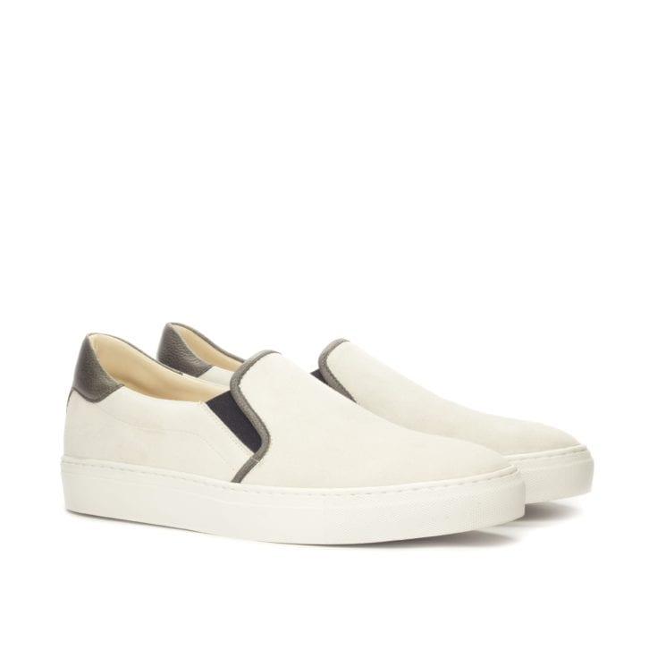 Slip-On Sneakers RUDY