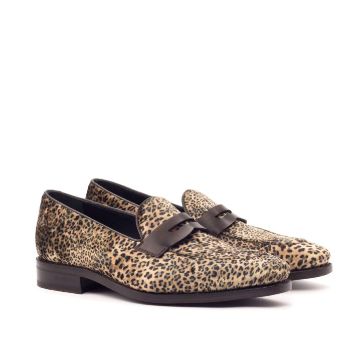 Loafers LEO