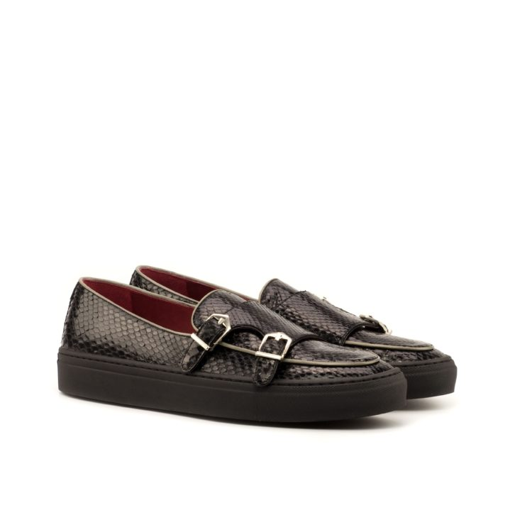 Python Monk Sneakers MAMBA