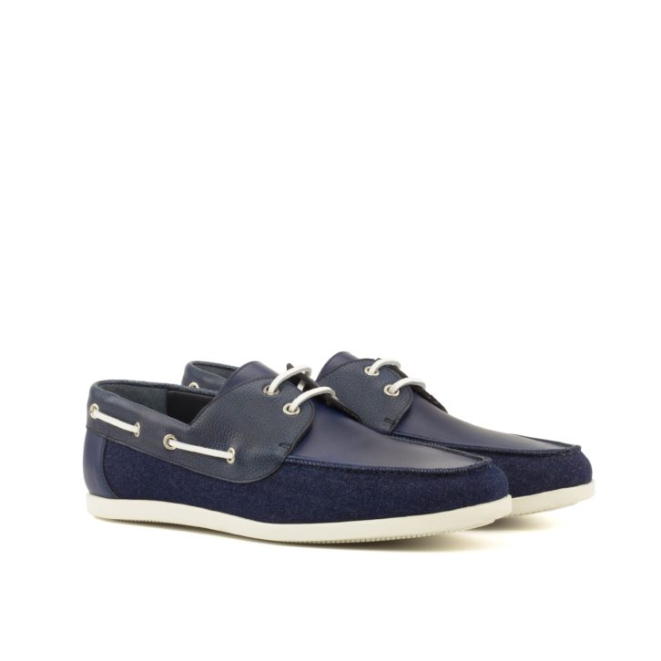 Boat Shoes MARINA