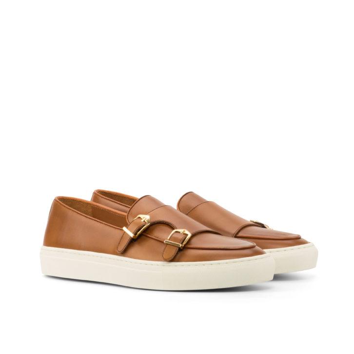 Monk Sneakers BLONDEL