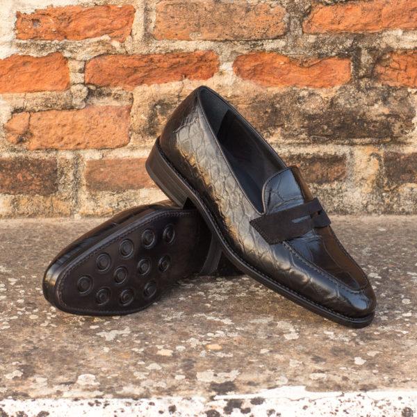 Loafer CONRAD insitu