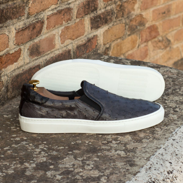 Slip On Sneaker OTTO insitu