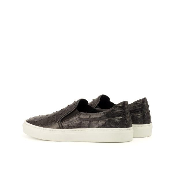 Slip On Sneaker OTTO rear