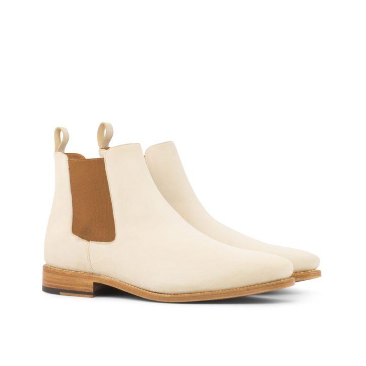 Chelsea Boots DENVER