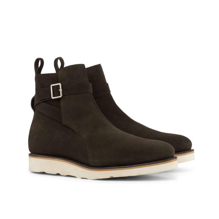 Jodhpur Boots SIERRA