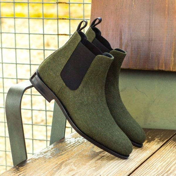 Chelsea Boots HARVEY
