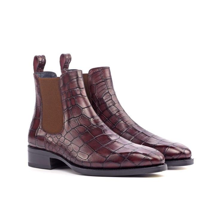 Chelsea Boots GRIEVE